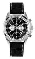Часы Jacques Lemans 1-1117AN